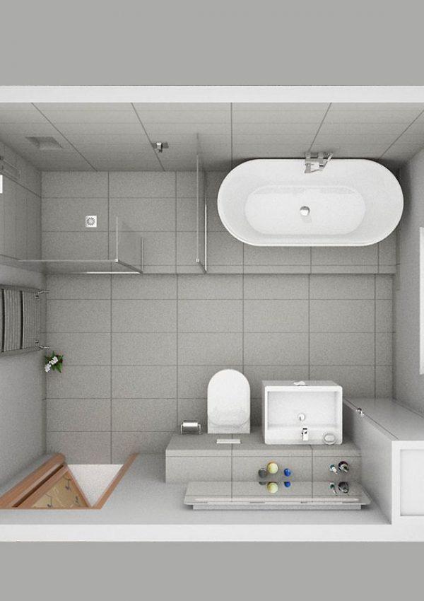 bath-plan